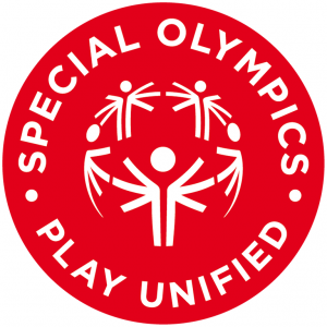 playunified