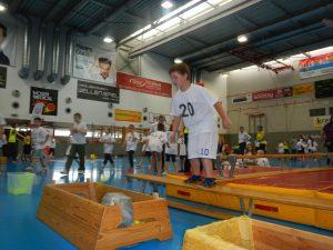 Inklusionssportfest Krems (1)