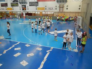 Inklusionssportfest Krems (3)