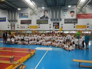 Inklusionssportfest Krems (4)