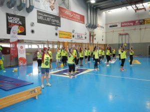 Inklusionssportfest Krems (9)