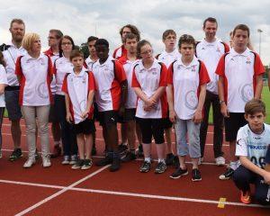 Sportfest (4)