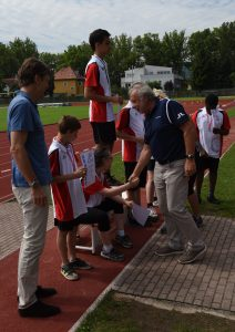 Sportfest (6)