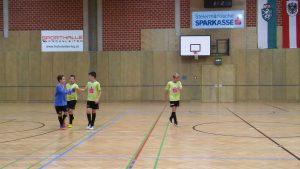 hallenfussball-frohnleiten-2016-1