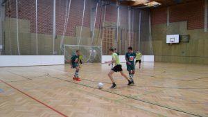 hallenfussball-frohnleiten-2016-2