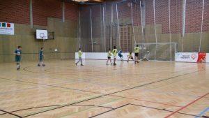 hallenfussball-frohnleiten-2016-3