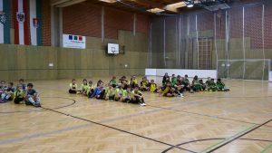 hallenfussball-frohnleiten-2016-4