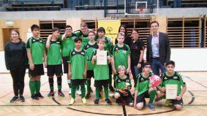 hallenfussball-frohnleiten-2016-5