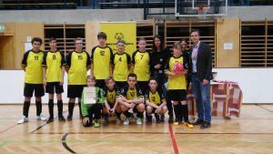 hallenfussball-frohnleiten-2016-6