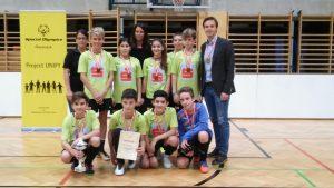 hallenfussball-frohnleiten-2016-7
