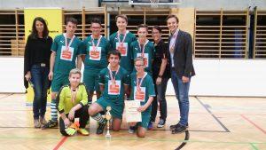 hallenfussball-frohnleiten-2016-8