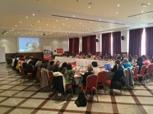 unicef-armenia-seminar-photo-2-1
