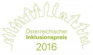 10_inklusionspreis-2016_logo