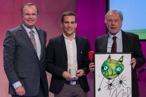 9_inklusionspreis-2016_bildungsinitiative-sport-und-inklusion