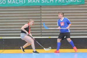 floorballworkshop-leoben2016 (1)