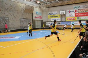 floorballworkshop-leoben2016 (2)
