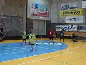 floorballworkshop-leoben2016 (3)