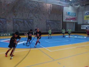 floorballworkshop-leoben2016 (4)