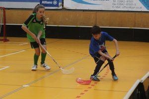 floorballworkshop-leoben2016 (5)