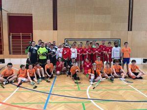 floorballgraz_25012017 (1)