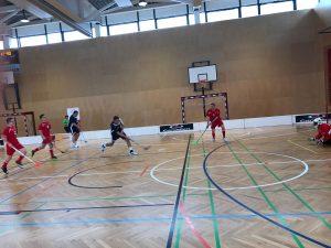 floorballgraz_25012017 (7)