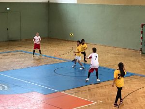 Handballworkshop_2017 (1)