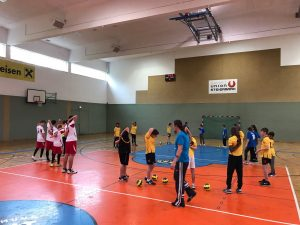 Handballworkshop_2017 (3)