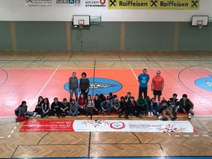 Handballworkshop_2017