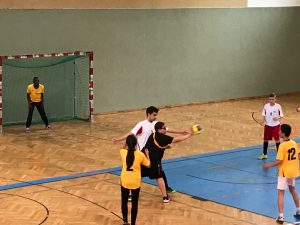 Handballworkshop_2017 (7)
