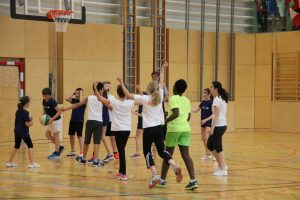 Unified Basketball Kalsdorf_2017 (16)