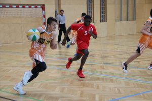 Unified Basketball Kalsdorf_2017 (22)