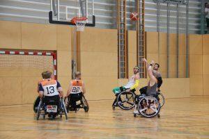 Unified Basketball Kalsdorf_2017 (26)