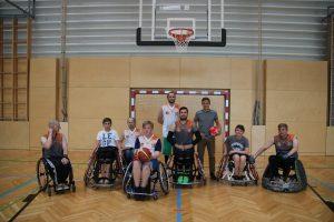 Unified Basketball Kalsdorf_2017 (40)