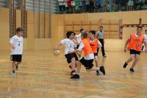 Unified Basketball Kalsdorf_2017 (43)