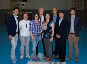 inclusionlive_krems (2)